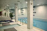 Discount hotel with wellness services in Zuglo - Hotel Zuglo Budapest ***