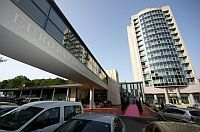 Europa Hotels Congress Center  - Superior - former Aparthotel Europa - 4 star hotels Budapest