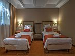 Hotel Anna Budapest - discount room available in Budapest