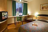 Hotel Ibis Budapest Centrum - Ibis Hotel at discount price in the city centre